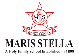 marisstella-logo
